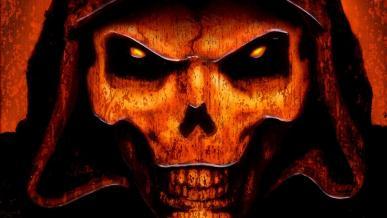 Oryginalny Diablo dostępny w przeglądarce internetowej