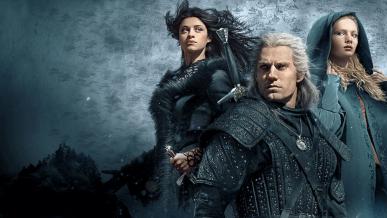 Drzewa w Ostrołęce noszą imiona: Geralt, Yennefer, Triss...