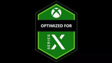 Oto lista gier zoptymalizowanych pod konsole Xbox Series X i S