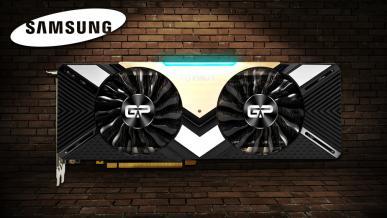 Palit GeForce RTX 2080 Ti Dual - test drugiej rewizji z pamięciami Samsung