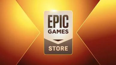 Poznaliśmy następną darmową grę w Epic Games Store