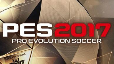 Pecetowy Pro Evolution Soccer 2017 będzie portem z PS3 / Xboksa 360. Lepsze wydanie tylko na obecne konsole