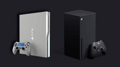 Phil Spencer: Specyfikacja PS5 pokazuje, że XSX jest na dobrym kursie