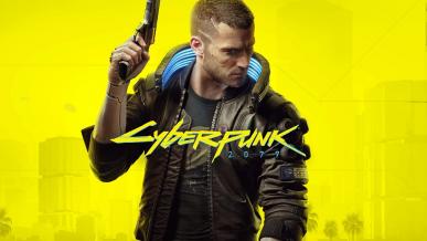 Pierwsi klienci dostają zwroty za Cyberpunka 2077, ale jeszcze nie muszą oddawać gry
