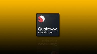 Pierwsze przecieki na temat Snapdragona 875. 5 nm i zintegrowany modem 5G