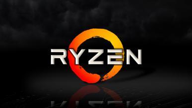 Pierwszy niezależny test AMD Ryzen 7 1700X. Dużo rdzeni, dużo zabawy