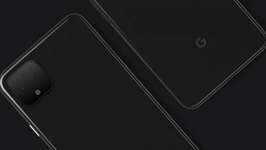 Pixel 4 i Pixel 4 XL oficjalnie zapowiedziane. Czym chce zaskoczyć Google?