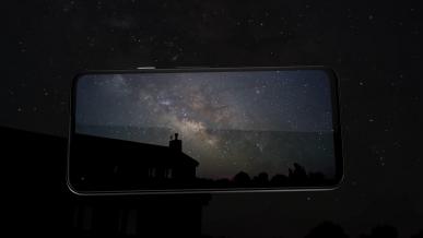 Pixel 5 i Pixel 4a (5G) zaprezentowane na zdjęciu. Tegoroczny flagowiec Google może rozczarować