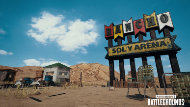 PlayerUnknown's Battlegrounds koniec Early Access – co się zmieniło?