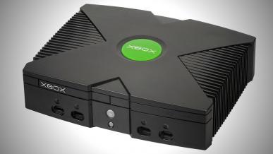 PlayStation 2 pomogło Microsoftowi podczas prac nad pierwszym Xboxem