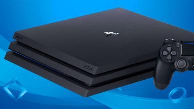 PlayStation 4 nie zwalnia tempa. Konsola sprzedaje się bardzo dobrze