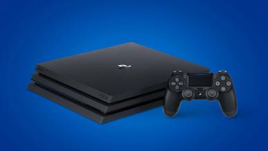PlayStation 4 otrzyma od Sony dłuższe wsparcie niż PS3