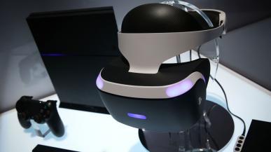 PlayStation 4 przekroczy 100 mln sprzedanych sztuk w ciągu 12 miesięcy