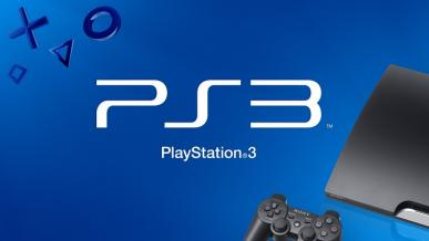 PlayStation 4 z opcją Wstecznej Kompatybilności?