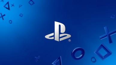 PlayStation 5 jest podobno mocniejsze od Project Scarlett
