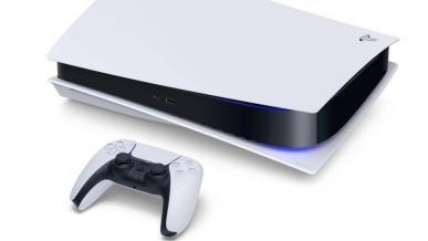 PlayStation 5 mogło być jeszcze większe niż wyszło finalnie