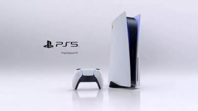 PlayStation 5 nie potrafi poprawnie wyświetlać treści SDR