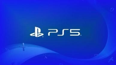 PlayStation 5 - nowe plotki odnośnie specyfikacji konsoli