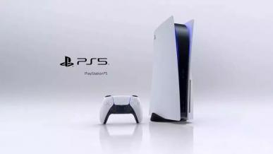 PlayStation 5 oficjalnie z pierwszą grą działającą w 8K w 60 kl./s