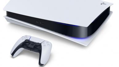 PlayStation 5 otrzymało ważną funkcję, którą powinno mieć od początku