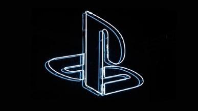 PlayStation 5. Sony zdradziło pierwsze szczegóły o następcy PS4