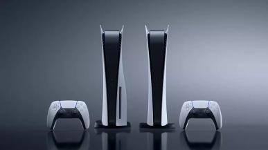 PlayStation 5 w końcu przynosi zyski, choć tylko w jednym przypadku. Spadki w PlayStation Plus
