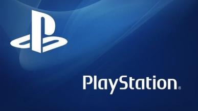 PlayStation 5 - wiarygodne źródło podaje częściową specyfikację