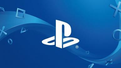 PlayStation 5 z datą premiery - Sony zdradza kolejne szczegóły