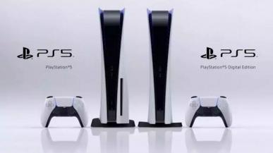 PlayStation 5 żyłą złota. 16-latek zarobił krocie na odsprzedaży konsoli Sony