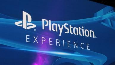 PlayStation Experience 2016: Uncharted 4 DLC, Horizon, GT Sport