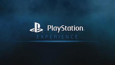 PlayStation Experience 2018 odwołane. Sony zdradza powód swojej decyzji