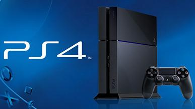 PlayStation Neo - Wielki wyciek danych technicznych