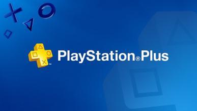 PlayStation Plus - poznaliśmy gry na listopad? Strona Sony zdradziła tytuły