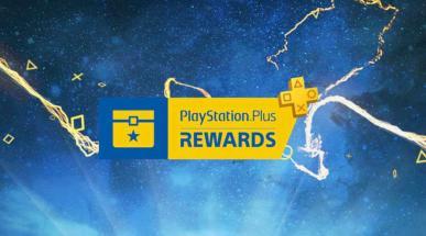 PlayStation Plus Rewards rusza w Polsce. Dodatkowe zniżki dla abonentów PS+