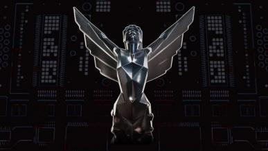 PlayStation szykuje niespodziankę na dzisiejszym The Game Awards 2020?