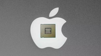 Plotka: Pierwszy MacBook z procesorem ARM zostanie zaprezentowany już 17 listopada