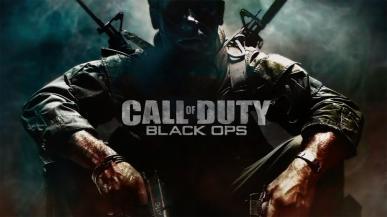 Plotka: Tegoroczne Call of Duty to reboot Black Ops