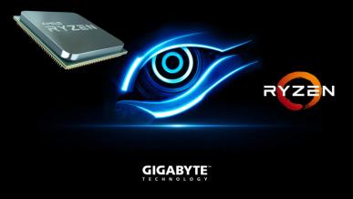 Płyty główne GIGABYTE AM4 – idealnie dopasowane do procesorów AMD Ryzen™ 3