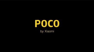 Poco M3 Pro - nadchodzi nowy smartfon z procesorem od MediaTeka