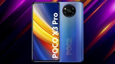 POCO X3 Pro - test flagowca w cenie taniego średniaka