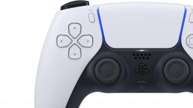 Początkowa dostępność PS5 będzie ograniczona i to nie przez koronawirusa