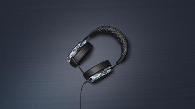 Poczuj dźwięk na własnej skórze - premiera słuchawek Corsair HS60 HAPTIC