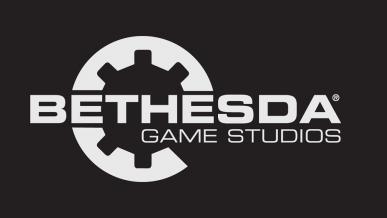 Podsumowanie konferencji Bethesdy na E3. Wydawca ujawnił nowe gry