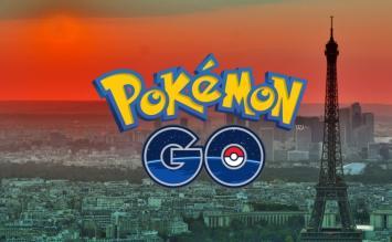 Pokémon Go banuje graczy posiadających smartfony Xiaomi