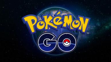 Pokemon GO z rekordowymi przychodami w 2019 roku