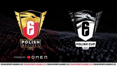 Polish Masters zapowiedziane, znamy e-sportowe plany Rainbow Six: Siege na 2021 rok