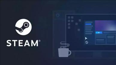 Polityka zwrotów Steam zmusiła twórcę gier do zawieszenia działalności