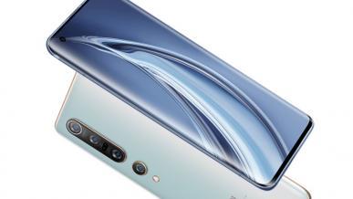 Polska premiera smartfonów z serii Xiaomi Mi 10T. Poznaliśmy ceny wszystkich modeli