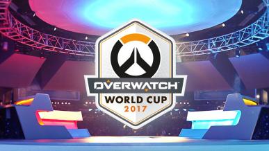Polska zakwalifikowała się do Mistrzostw Świata w Overwatchu!