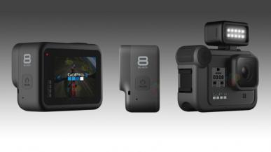 Polski sklep ujawnia cenę GoPro Hero 8 Black. Premiera już za kilka dni
